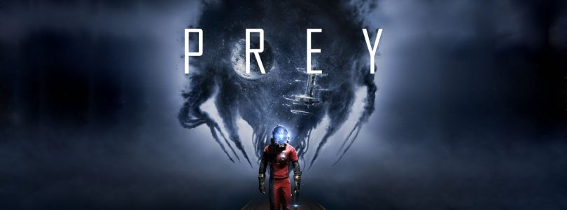 Prey – 'Mimic Madness' Trailer