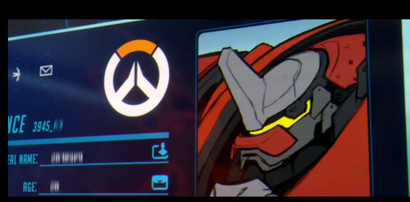 Is The Next Overwatch Hero Soundquake?
