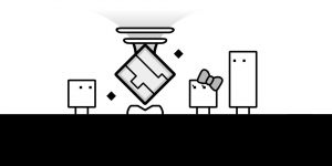 Bye-Bye BoxBoy! Review