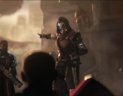 Destiny 2 Set To Release September 8; Confirmed For PC