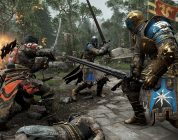 Ultimate Guide to Playing Dishonourably in For Honor