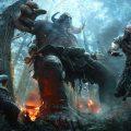God of War Will Be Sony Santa Monica's Ticket Into The Upper Echelon of Development Studios