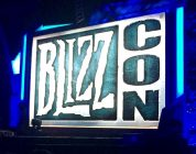 Only 233 Days Left Until BlizzCon 2017