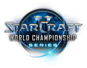 StarCraft II – WCS at the Intel Extreme Masters