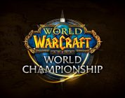 World of Warcraft – Arena World Championship 2017: Overview