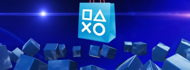 Catch a Bargain With The PlayStation Store Decade of Downloads Sale