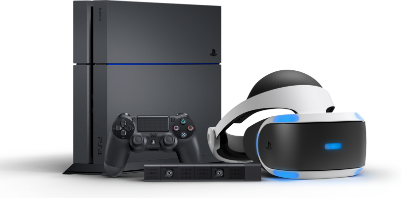 Sony's Potential Resourcing Problem
