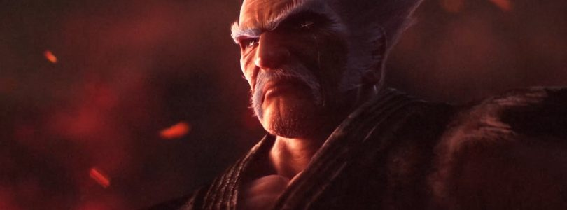 Tekken 7 Hands-On Preview