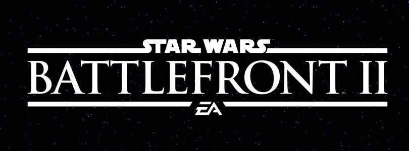 Star Wars: Battlefront 2 Trailer Leaks