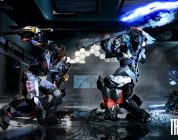 The Surge Director Talks Combat, Game Development and Mid-Gen Upgrades