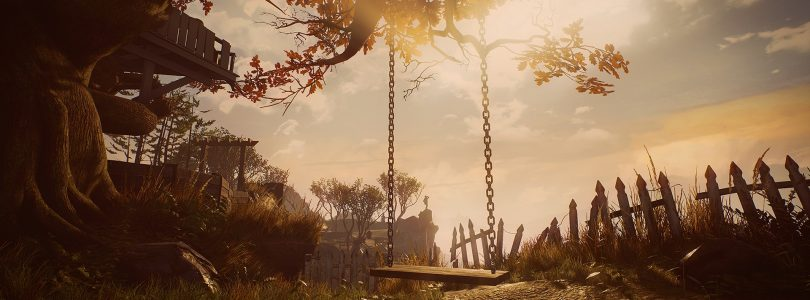 What Remains of Edith Finch Now Free On Epic Games Store
