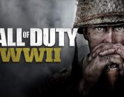 Call of Duty: WWII Worldwide Reveal On April 27; Where To Watch It