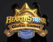 Meet Our ANZ Hearthstone Global Games Teams