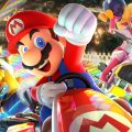 Mario Kart 8: Deluxe Review