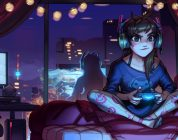 Overwatch Now Has Over 30 Million Registered Players