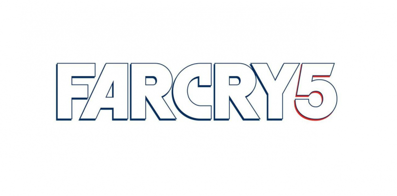 Far Cry 5 Has Been Officially Announced