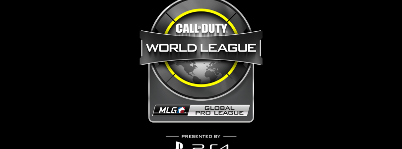 CWL Global Pro League Stage 1 Playoffs Winners Announced