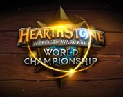 Hearthstone – Championship Tour Spring + Destination Revealed