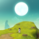 Lost Sphear and Secret of Mana To Receive Physical Releases In Australia