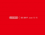 Nintendo's Revealed Their Plans For E3