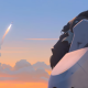 Overwatch Goes To Space
