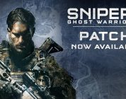 Major Sniper Ghost Warrior 3 Patch Arrives For Xbox One; PS4 To Follow Next Week