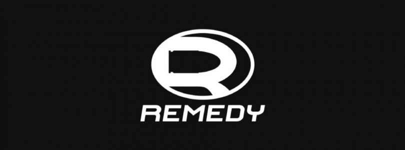 Remedy Signs Deal With 505 Games; Next Game Will Release On PS4, Xbox One and PC