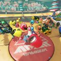 ARMS Direct Shows Off New Game Modes, New Characters
