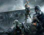 Tom Clancy's The Division – Get Around The Free Weekend