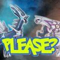 Nintendo Direct Dedicated to Pokémon Will Begin in Ten Hours