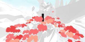 Bokida – A Heartfelt Reunion Review