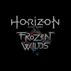 Horizon Zero Dawn's DLC, The Frozen Wilds Revealed