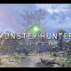 Monster Hunter World Revealed