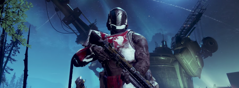 Destiny 2 – Early Launch Dates Revealed (And PC too!)