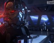 Stars Wars Battlefront II: A New Hope?