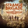 Strange Brigade Will Launch With Two Additional Modes