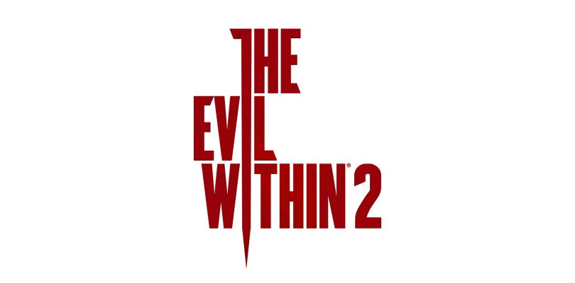 The Evil Within 2 – First-Person Mode Now Available