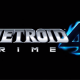 "Metroid Prime 4 Announced as ""In Development"""