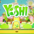 Yoshi is Coming to the Switch Next Year
