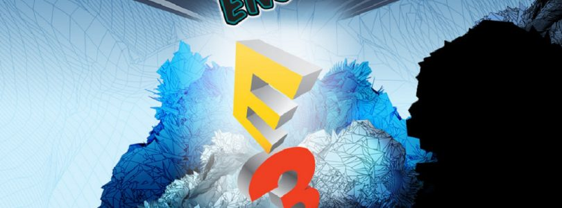 The DYEGB Team's Best Bits of E3 2017