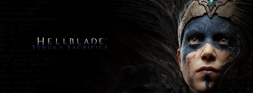 Hellblade: Senua's Sacrifice to Release on August 8