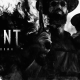 Hunt: Showdown Now Available In Early Access