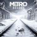 Metro Exodus To Be a Timed-Exclusive On The Epic Store For PC