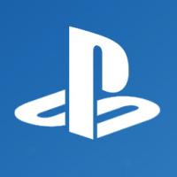 playstation logo 200