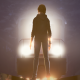 Life Is Strange: Before the Storm – First Gameplay Footage
