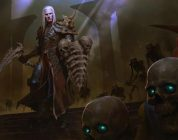 Diablo III – The Necromancer Rises Next Week