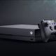 Xbox One X Pre-Orders Available Now