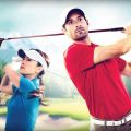 The Golf Club 2 Review