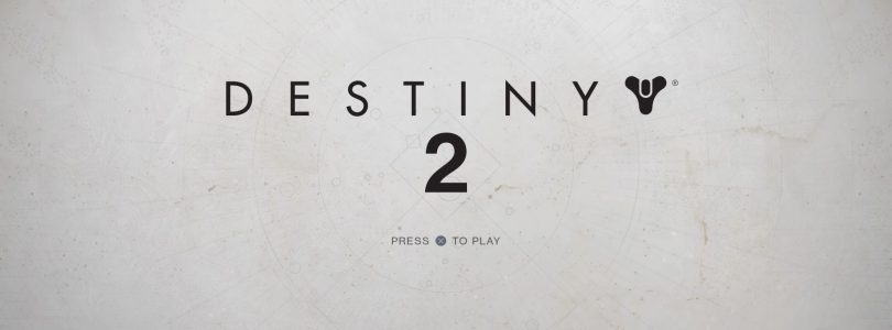 Destiny 2 Beta – A Second Chance At A First Impression