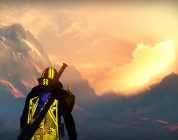 (I Know It's My) Destiny – A Look Back
